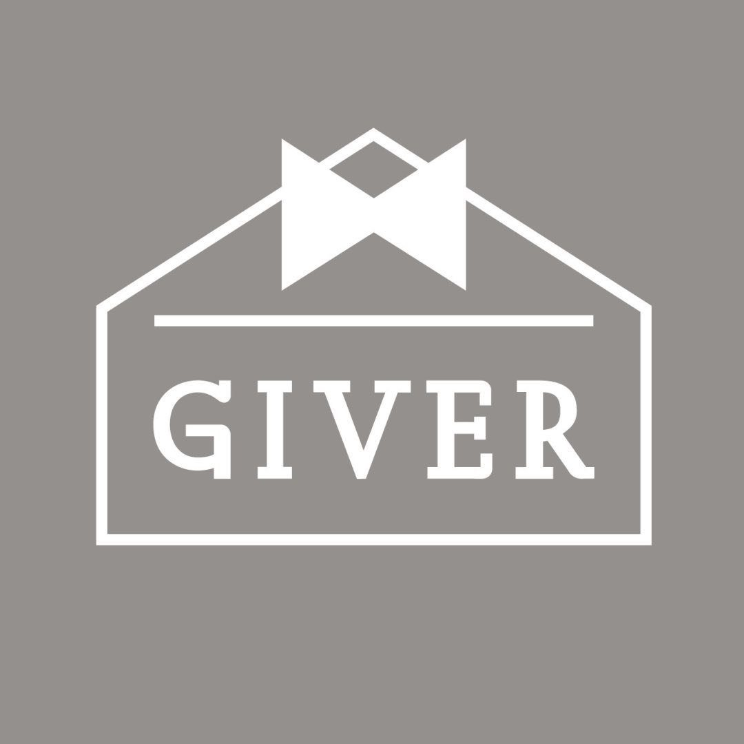 montdore_giver